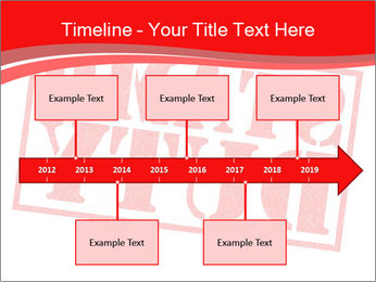 0000078041 PowerPoint Template - Slide 28