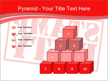 0000078041 PowerPoint Template - Slide 31