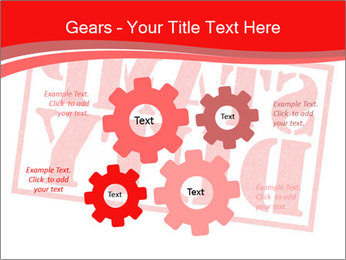 0000078041 PowerPoint Template - Slide 47