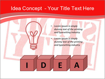 0000078041 PowerPoint Template - Slide 80