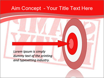 0000078041 PowerPoint Template - Slide 83