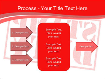 0000078041 PowerPoint Template - Slide 85