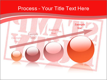 0000078041 PowerPoint Template - Slide 87