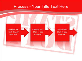 0000078041 PowerPoint Template - Slide 88