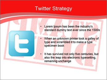 0000078041 PowerPoint Template - Slide 9