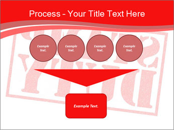 0000078041 PowerPoint Template - Slide 93