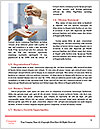 0000078041 Word Template - Page 4