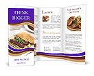 0000078042 Brochure Template
