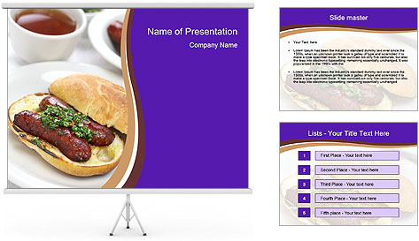 0000078042 PowerPoint Template