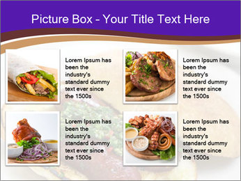 0000078042 PowerPoint Template - Slide 14