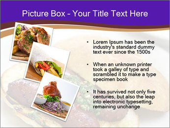 0000078042 PowerPoint Template - Slide 17