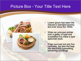 0000078042 PowerPoint Template - Slide 20