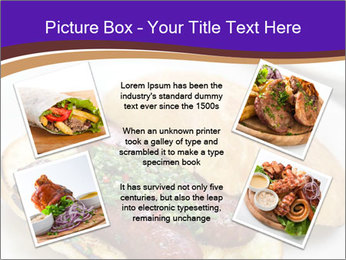 0000078042 PowerPoint Template - Slide 24