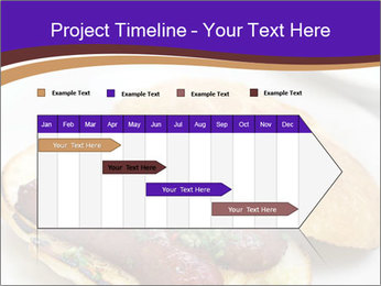 0000078042 PowerPoint Template - Slide 25