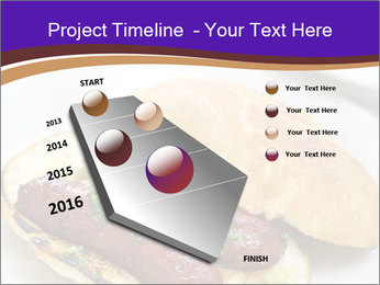 0000078042 PowerPoint Template - Slide 26
