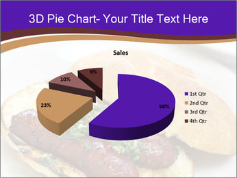 0000078042 PowerPoint Template - Slide 35