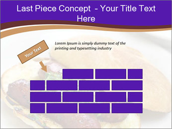 0000078042 PowerPoint Template - Slide 46