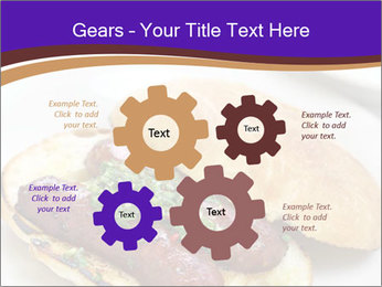 0000078042 PowerPoint Template - Slide 47