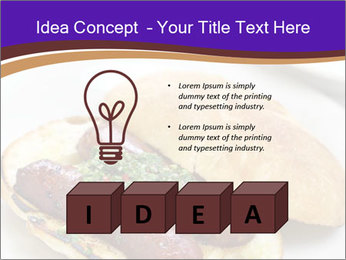 0000078042 PowerPoint Template - Slide 80
