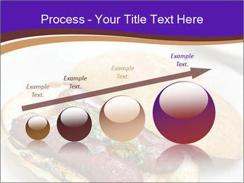 0000078042 PowerPoint Template - Slide 87