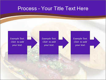 0000078042 PowerPoint Template - Slide 88