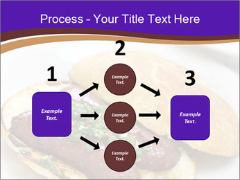 0000078042 PowerPoint Template - Slide 92