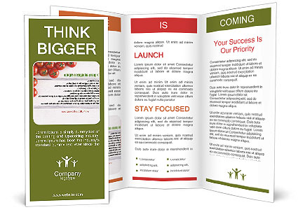 0000078043 Brochure Template