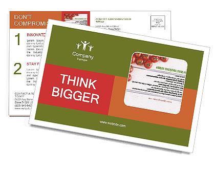 0000078043 Postcard Templates
