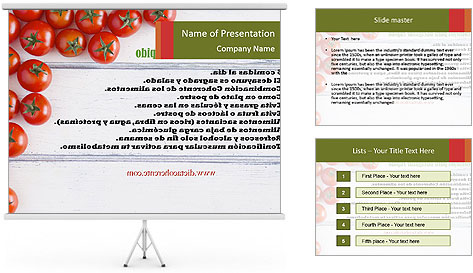 0000078043 PowerPoint Template
