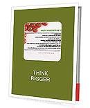 0000078043 Presentation Folder