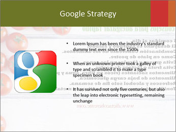 0000078043 PowerPoint Template - Slide 10