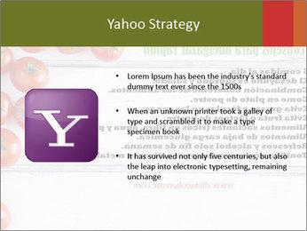 0000078043 PowerPoint Templates - Slide 11