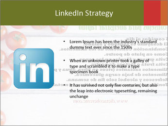0000078043 PowerPoint Templates - Slide 12