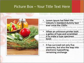 0000078043 PowerPoint Templates - Slide 13