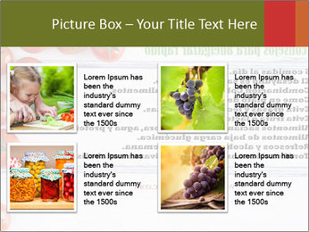 0000078043 PowerPoint Templates - Slide 14