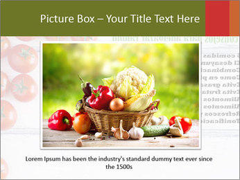 0000078043 PowerPoint Template - Slide 15