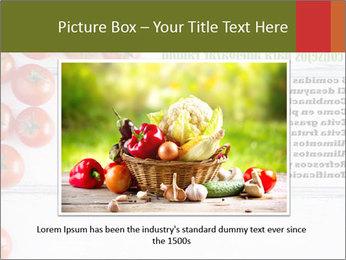 0000078043 PowerPoint Templates - Slide 15