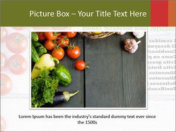 0000078043 PowerPoint Templates - Slide 16