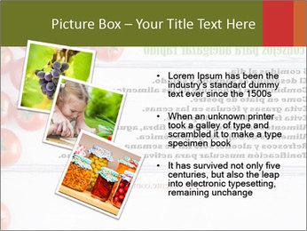 0000078043 PowerPoint Templates - Slide 17