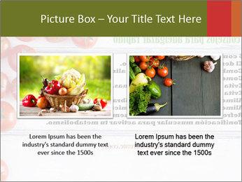 0000078043 PowerPoint Templates - Slide 18