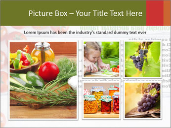 0000078043 PowerPoint Templates - Slide 19