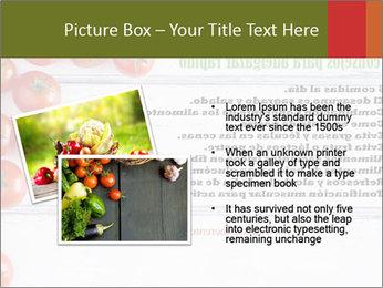 0000078043 PowerPoint Templates - Slide 20