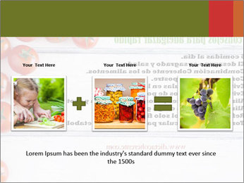 0000078043 PowerPoint Template - Slide 22