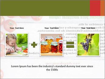 0000078043 PowerPoint Templates - Slide 22