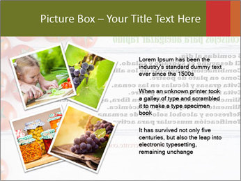 0000078043 PowerPoint Template - Slide 23
