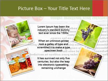 0000078043 PowerPoint Templates - Slide 24
