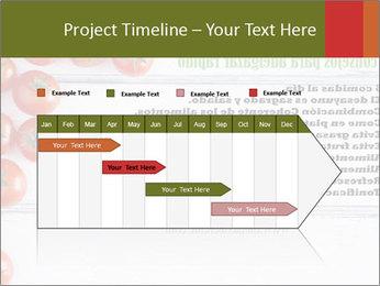 0000078043 PowerPoint Templates - Slide 25
