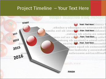 0000078043 PowerPoint Templates - Slide 26