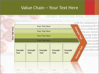 0000078043 PowerPoint Templates - Slide 27