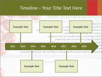 0000078043 PowerPoint Templates - Slide 28